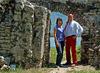 Ruine von Butrint